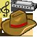 Musique de western