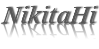 NikitaHi