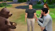 OR2 sims4