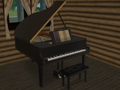 File:Piano BV.jpg