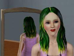 Rebecca Carter3