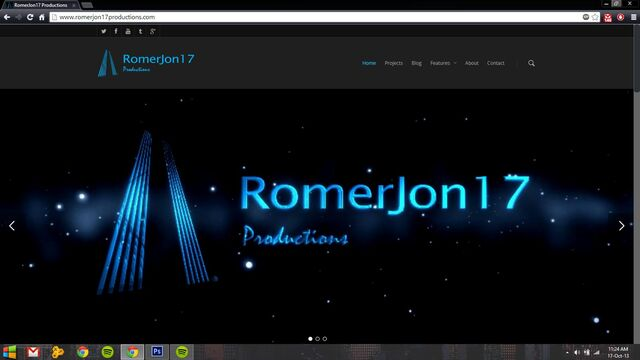 File:RomerJon17 Productions 2013 website.jpg