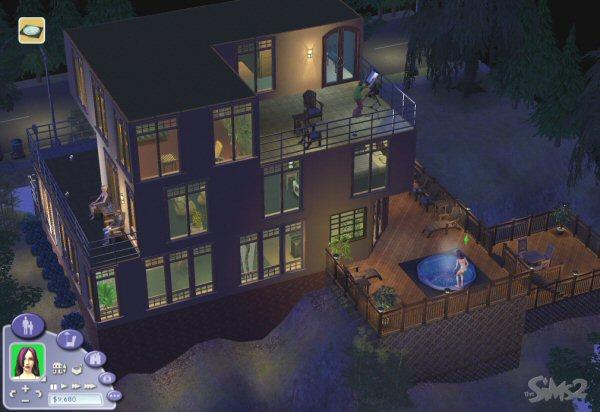 File:Sims2House.jpg