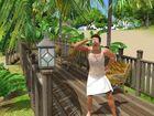 Sunlit Tides 23
