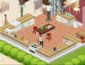 The Sims Social 09