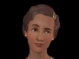 Virginia Supine