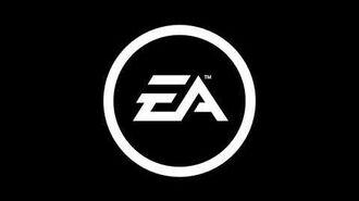 Итоги третьего финансового квартала EA 2020 Эндрю Уилсон отвечает на вопрос о серии The Sims