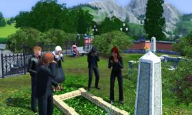 280px-TS3 funeral