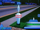 The Sims 2 (console)/cheats
