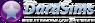 DaraSims logo
