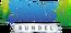 De Sims 4 Bundel Logo