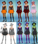 Les Sims 4 Concept Roman Pangilinan 9