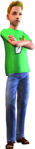 File:Removed Male Child Hair.png