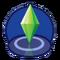 The Sims 2 (PSP) Icon