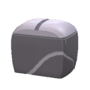 File:ToyboxITF.png