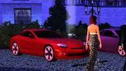Trailer De Sims 3 Supersnelle Accessoires