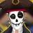 Davey Bones icon