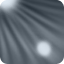 File:Gray cateye ts2.png
