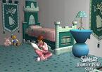 Les Sims 2 Fun en Famille 10
