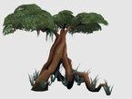 Les Sims 4 Concept 3D 26