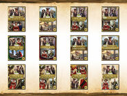 Les Sims Medieval Nobles et Pirates Concept Todd Kennedy 1
