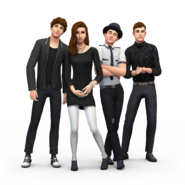 TS4 EP01 BANDS echosmith 01 005 1k v1