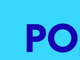 The Sims 4: Родители