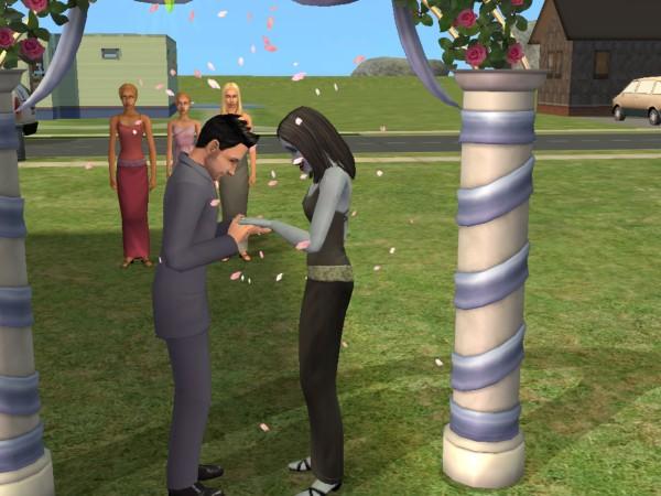 File:WeddingJulienCarla.jpg