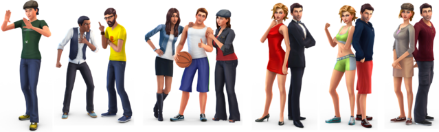 File:1376596464-the-sims-4-renders.png