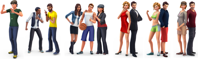 1376596464-the-sims-4-renders