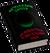 Book General SciFi