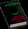 Book General SciFi.png