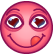 File:In Love smiley.png