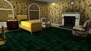 Landgraab Estate Malcolm's Room