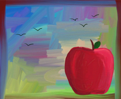 File:Painting large 5-3.png