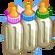 TS4 Triplets Icon