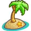 Fișier:TS4 palm tree island icon.png