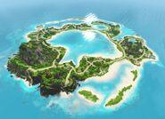 The Sims 3 Sunlit Tides Photo 13