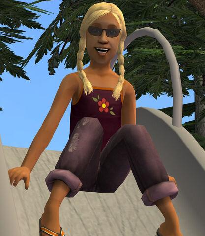 File:Tina Traveller In-game.jpg