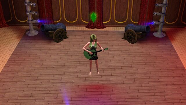 File:Camilla Guitar.jpg