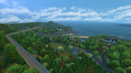 Cavalier Cove overview 2