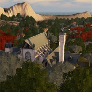 File:Dragon Valley thumbnail.png