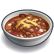 Fav Chili Con Carne