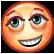 File:Flattered smiley.png