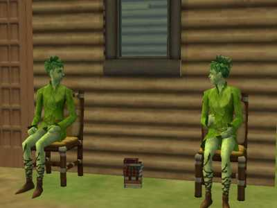 File:Holly and Willow talking.jpg