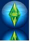 Icône reflet Les Sims 3 Île de Rêve