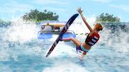 Island Paradise Screenshot 28