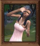 Les Sims 4 Vampires Test Q5