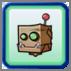 File:Moodlet RobotForm.png