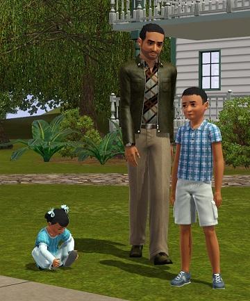 File:Prudence family.jpg